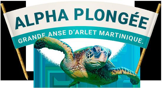 Alpha Plongée
