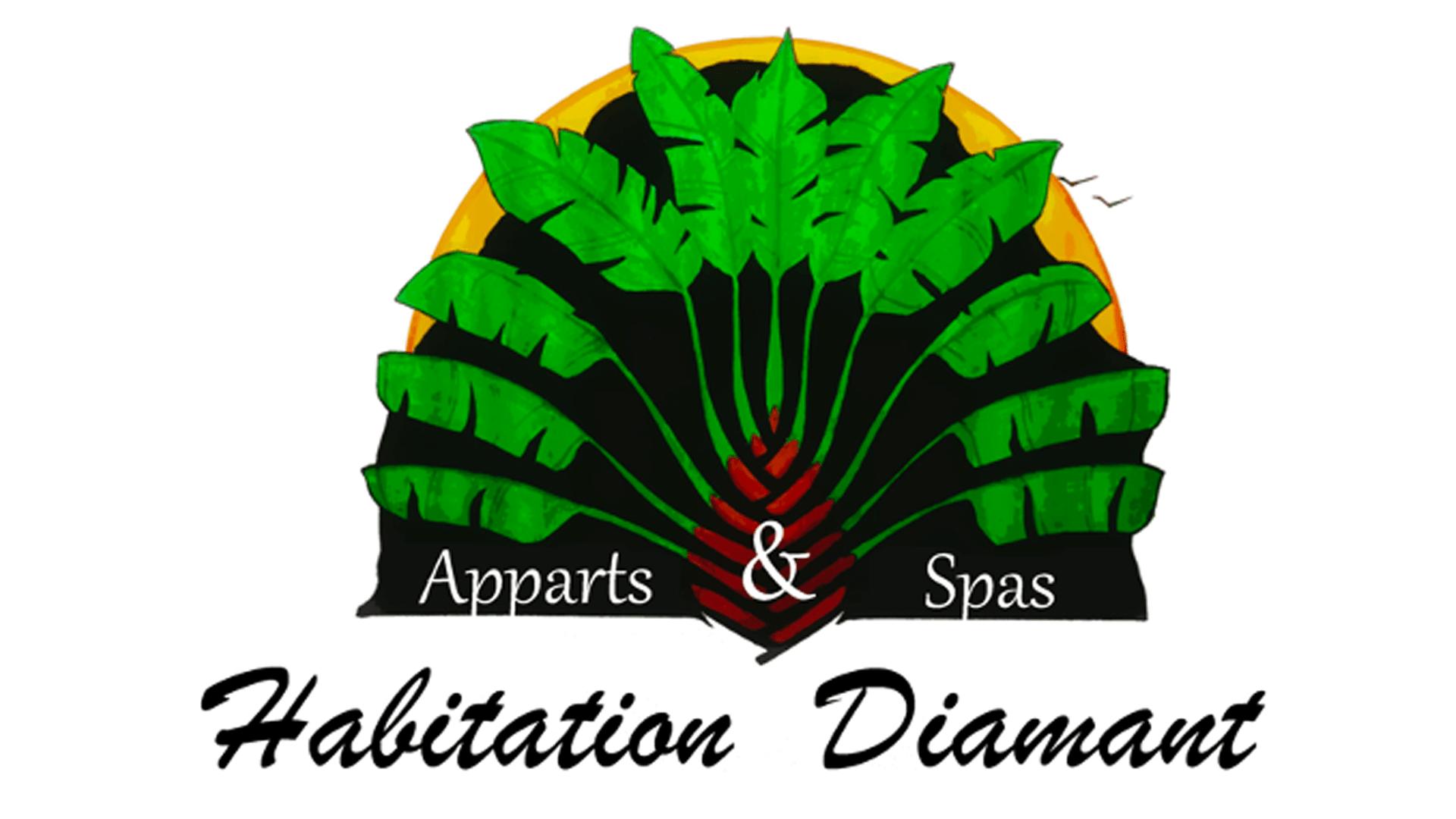 Habitation Diamant